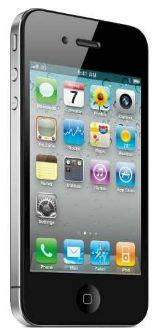 [ebay Wow #2] Smartphone: Apple iPHONE 4, 32GB Handy mit 5MP Kamera ohne Simlock, inkl. Versand 479€