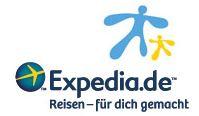 [Kostenlos] Wieder da: 50€ Expedia Gutschein für Hotels (MBW 400€)
