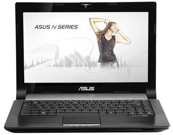 14″er Notebook: Asus X4GSN, Core i5 2410M, Geforce GT550, 4GB, 500GB, Blu Ray nur 555€ (Preisvergleich 690€)