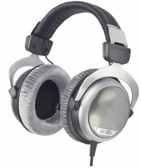 Beyerdynamic DT880 Premium Kopfhörer für 157,02€