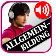 [iOS App Tipp!] Allgemeinbildungs APP mit 10.000 Fragen dieses Wochenende nur 0,79€ statt 2,99€