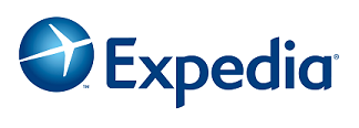 [Expedia] Tipp! 10% Rabatt auf Hotelbuchungen ab 50€