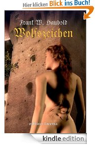 [Kindle] Kostenlos: 3 Kindle iPad/Android/PC e Books