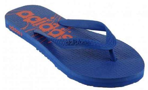 [ebay] Adidas: Unisex Zehentreter (Adilette) inkl. Versand 11,99€