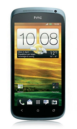 HTC One S für 302,98€ effektiv mit Talkline Duo Extra Vertrag (Preisvergleich 451€)