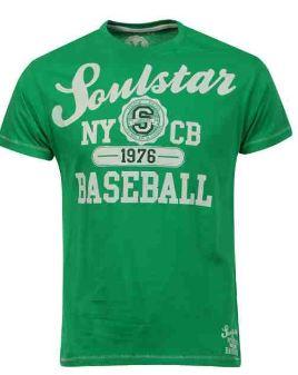 [thehut] Herren T  Shirts ab 10,49€ inkl. Versand