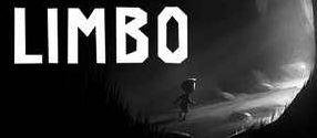 [Steam] PC Game: LIMBO im download, jetzt nur 2,49€