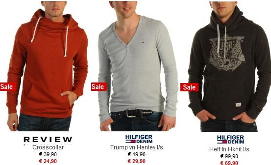 [haburi] Sale mit bis zu 70% Rabatt + 10€ Newsletter Gutschein + 14% Rabatt auf Alles!