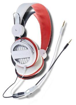 [Miniabo] 4 Wochen WELT KOMPAKT: nur 15,90€ und gratis Raikko earGRIND Kopfhörer (Wert ca. 30€) bekommen