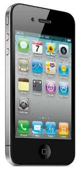 [ebay Wow] Smartphone: Apple iPhone 4   32GB ohne Simlock und mit Versand für 479€