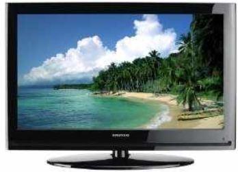 [ebay Wow] 32 LCD TV: Grundig 81cm, HD Ready, HDMI, USB, inkl. Versand 222€