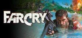[Steam] PC Download Games: Farcry und Farcry2 Fortunes Edition zusammen nur 4,98€!