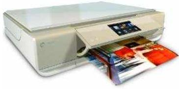 [Amazon Blitzangebote] heute ab 10:00Uhr: Drucker, Festplatten, Navis!