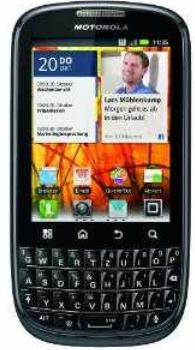 [Amazon] Motorola Smartphones: Rabatt Aktion nur Heute !
