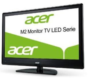 [Amazon Blitzangebote] ab 09:00Uhr:Samsung und Acer Monitore u.a.