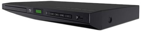 [GetGoods] Blu ray Player Toshiba BDX1300KE für nur 46,80€ inkl. Versand