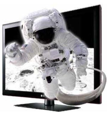 [Amazon Blitzangebote] Heute schon ab 10:ooUhr, Beamer, 3D TV und Fan Zubehör!