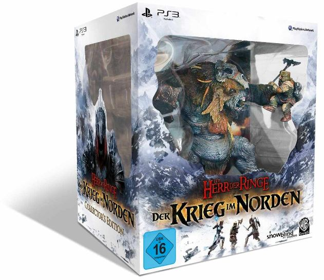 [Amazon] Games der Woche: Download Tom Clancys H.A.W.X. 2 (PC) 8,97€ und Der Krieg im Norden (PS3) inkl. Versand 19,97€