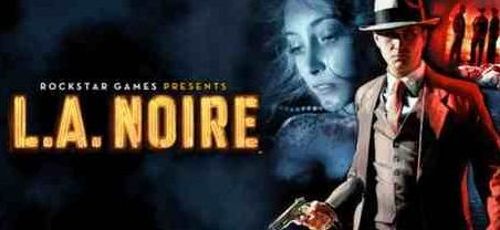 [Steam] PC Download Games: L.A.Noire nur 7,49€