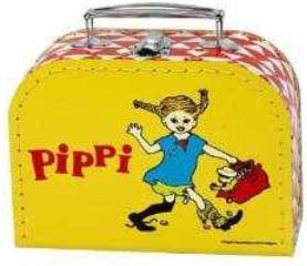 Pippi Langstrumpf DVD Kinderfilm kaufen und kostenlosen Koffer abstauben!