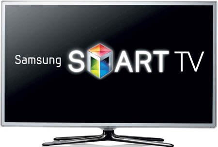 Samsung UE46ES6710 3D LED TV mit Triple Tuner, WLAN & USB Rekorder Feature nur 794€