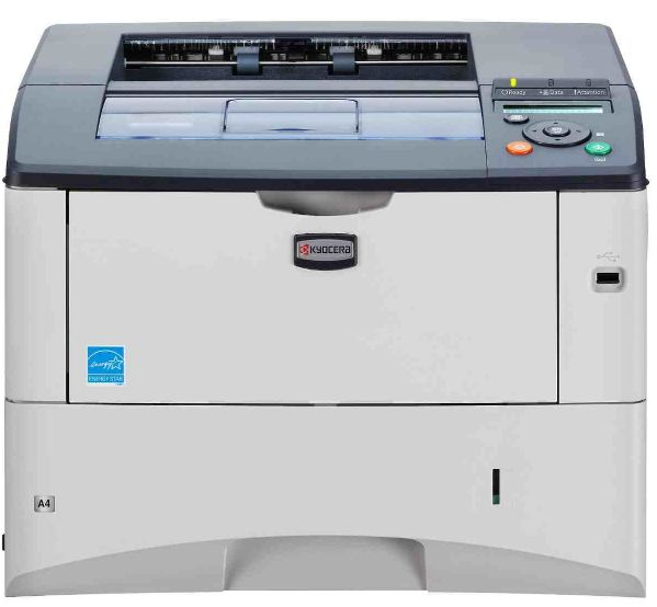 [Amazon Blitzangebote] ab 11:00Uhr: Kyocera FS 2020D Laserdrucker inkl. Versand ???€ (alter Preis 438€)