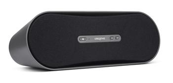 [redcoon]Spielende! Match Deals: Buffalo 2TB Netzwerkspeicher & Creative Bluetooth Lautsprecher