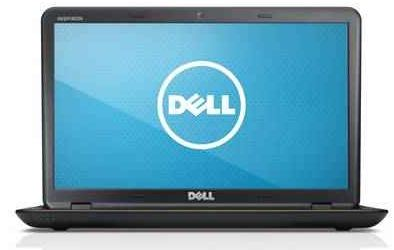 14″er Notebook: Dell Inspiron (14z N411z) mit Core i5 Prozessor inkl. Versand 499€