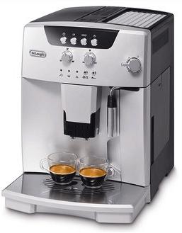 [iBOOD] Vollautomatische Espressomaschine: DeLonghi Magnifica inkl. Versand 278,90€