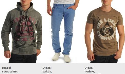 dress for less 20% Rabatt auf alles + Gutscheine (?)