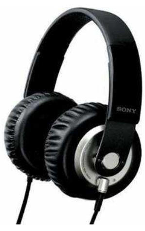 [digitalo] Kopfhörer: Sony Mdr Xb700, inkl. Versand nur 48,19€