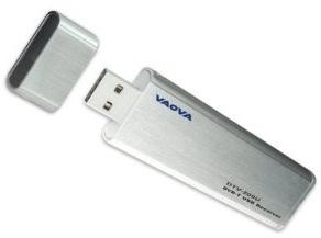 DVB T USB Stick   Tv für Unterwegs   nur 6,99€