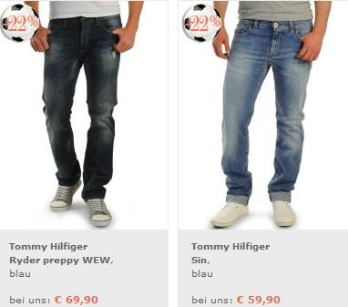 Kleidungs Schnäppchen bei dfl! 22% Rabatt auf ausgewählte Artikel + 10€ Gutschein