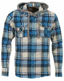 [thehut] Herren Sommerpulli und Hoodie Shirt ab 10,49€ inkl. Versand