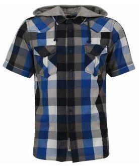 [thehut] Herren Hoodie Shirt und T Shirt ab 12,99€ inkl. Versand