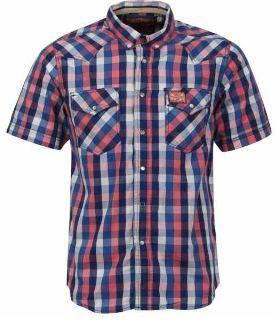 [thehut] Herren Hoodie und Shirt je 16,99€ inkl. Versand