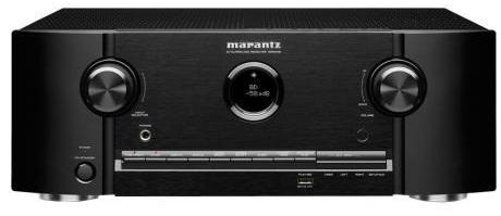 Update! Marantz SR5006 7.1 AV Receiver für 399€