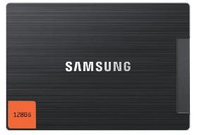 Samsung SSD MZ 7PC128N/EU 128GB inkl. Notebook Upgrade Kit für 94,90€ inkl. Lieferung