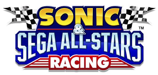 [iTunes] Gratis App für iPhone/iPad: Sonic & SEGA Allstars Racing