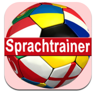 [App Tipp!] ALL in ONE   Sprachtrainer von 4,99€ auf 0,79€