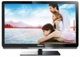 [Amazon] TV Deal des Tages: 19 LED Backlight TV Philips 48 cm, mit HD Ready, DVB T/C, inkl. Wandhalterung und Versand 199€