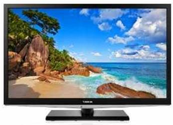 [redcoon] Match Deal: 32″ LED Blacklight TV Toshiba 32EL933G zuzügl. Versand 177,49€ (Vergleich 309€) Nach Abpfiff!