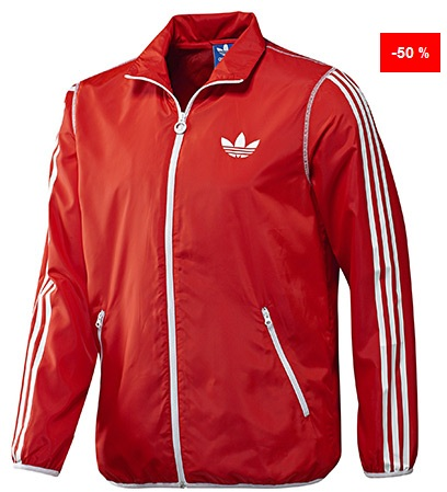 [Adidas] Online Shop: Adidas Sale mit bis zu 50% Rabatt!
