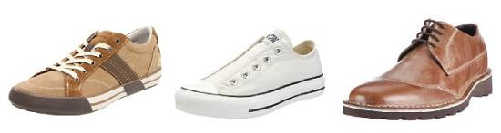 [Amazon] SSV: Schuhe und Handtaschen mit bis zu 50% Rabatt