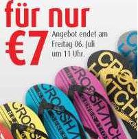 [MandMdirect] Sale: 20% auf Hoodies, 2 Paar Sandalen für 7€, 15€ Gutschein