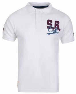 [thehut] Herren Doppelpack T Shirts 14,69€ und Polo Shirt 13,29€ je inkl. Versand