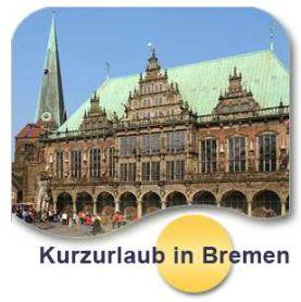 [ebay Wow] Hotelgutschein: 2 Personen, 2 Übernachtungen im 4* balladins SUPERIOR in Bremen für nur 79€