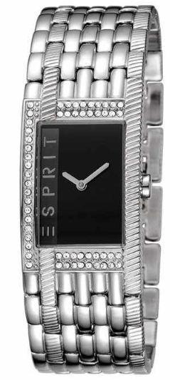 [Amazon] Uhren Sale: bis 75% Rabatt auf ausgewählte Esprit Uhren!
