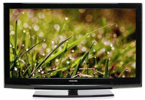 [Amazon Blitzangebote] Heute ab 10:00Uhr: Handy Samsung Star II S5260 und 37er TV Toshiba!
