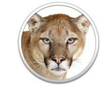 [Mac App Store] Download: OS X Mountain Lion 15,99€
